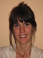 Barbara Purkart