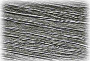Kolagenska vlakna so vzporedna
